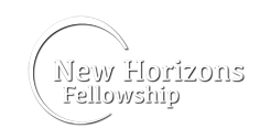 New Horizons Fellowship